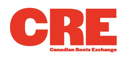 Canadian Roots Exchange